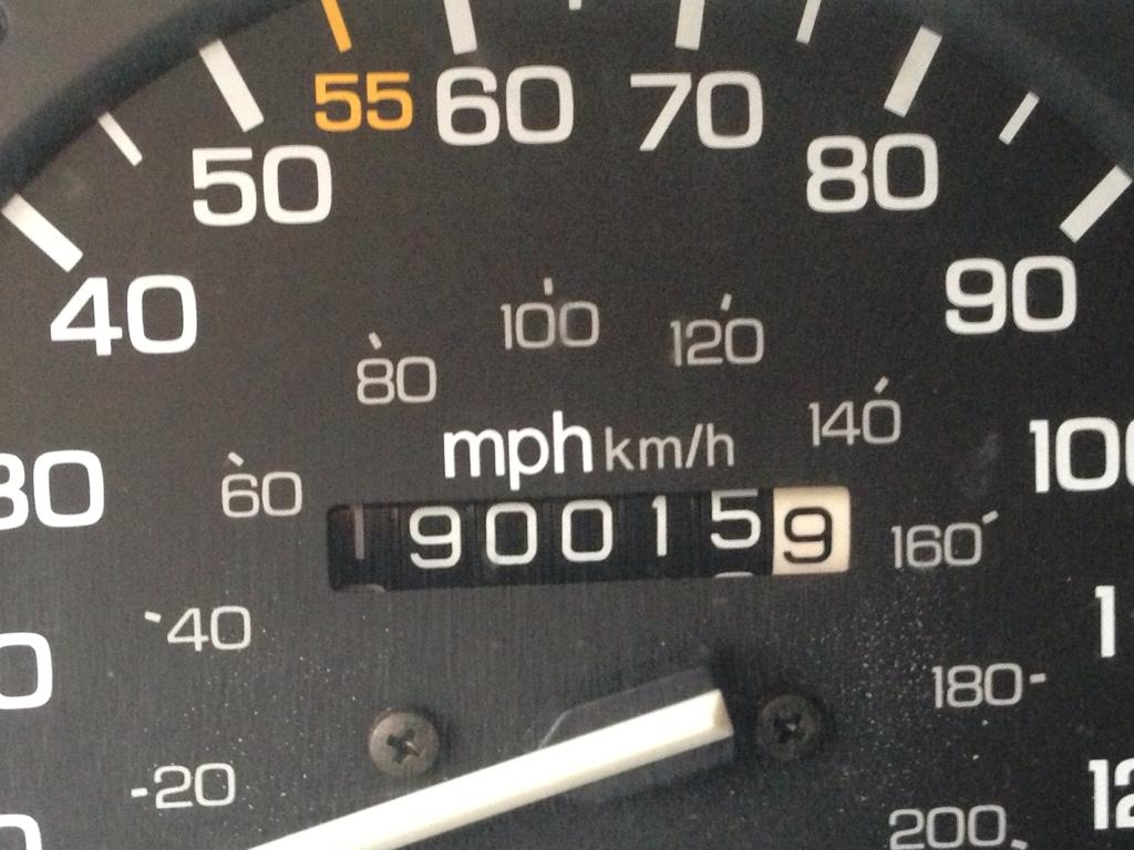 581.jpg