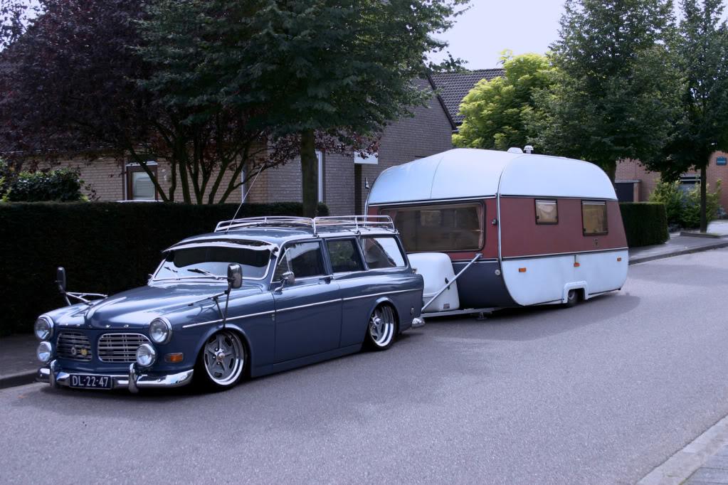 atom u0026 39 s two door volvo amazon wagon