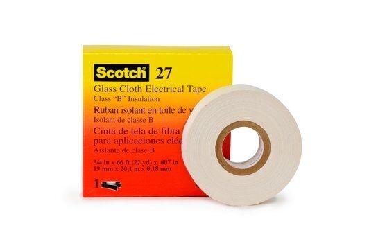 scotch-glass-cloth-electrical-tape-27-class-b.jpg