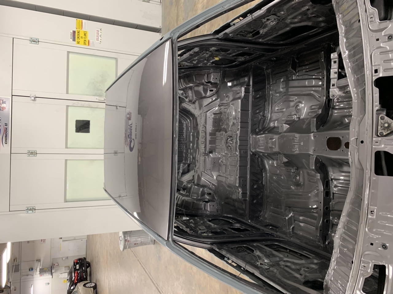 825BDD4C-AF4E-4100-999F-044B997EF295.jpeg